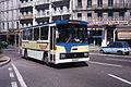 JHM-1980 - Unic 316 - Toulon.jpg