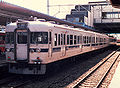 JNR kuha401-17.jpg