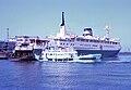 JNR seikan ferry taisetsumaru fukuuramaru aomori2.jpg