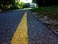 JNU Yellow Track and Bus.jpg