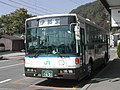 JR-Bus-Kanto M538-94315.jpg