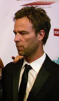 JR Bourne 2011.jpg