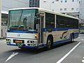 JRbus 648-3912.JPG