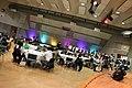 JSA&AFX Maid Cafe 082 (26402434445).jpg
