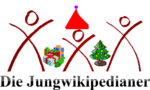 JWP-xmas-special-Logo.png