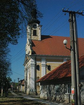 Jablonica church.jpg
