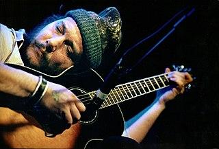 Jack Rose (guitarist) American guitarist