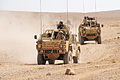 Jackal 2 Convoy in Jordan MOD 45151209.jpg