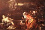 Jacopo da Ponte - Susanna and the Elders - 1571.jpg