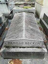 Jacques Becker tombe 2021.jpg