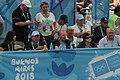 Jacques Rogge and Gerardo Werthein watching UKR vs ARG.jpg