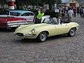 Jaguar E-Type 4.2 Roadster (7587085100).jpg