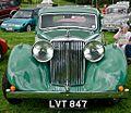 Jaguar Mk IV (1948) - 7954425838.jpg