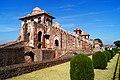 Jahaz Mahal side view.jpg