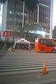 Jakarta Senayan Pelican Crossing.jpg