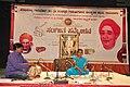 Jaltarang music concert by Vidushi Shashikala Dani at Music Festival Raichur.jpg