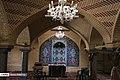 Jam'e Mosque of Shahrekord 13970529 09.jpg