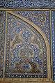 Jama Masjid Isfahan Aarash (192).jpg