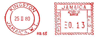 Jamaica stamp type 9.jpg