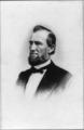 James Buchanan Eads.png