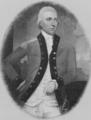 James DeLancey (1747-1804).png