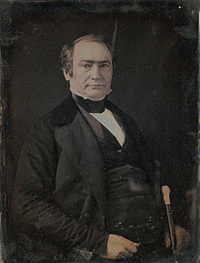 James Duane Doty daguerreotype by Mathew Brady.jpg