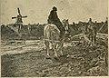James Maris - The Tow-Path (Holland).jpg
