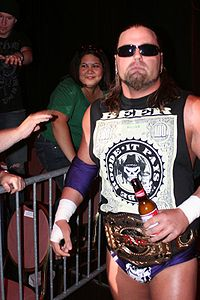 James Storm Champ.jpg