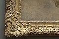 James Stuart (1612–1655), Duke of Richmond and Lennox MET 89.15.16 2.jpg