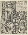 James The Less from the Martyrdom of the Twelve Apostles MET DP841877.jpg