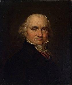 Jan Śniadecki.jpg
