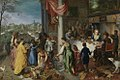 Jan Brueghel d. Ä. mit Hendrik van Balen - Der Winter - 13712 - Bavarian State Painting Collections.jpg