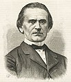 Jan Królikowski, rys. Franciszek Tegazzo.jpg