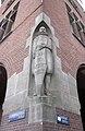 Jan Pieterzoon Coen Lambertus Zijl Beurs van Berlage Damrak Amsterdam.jpg