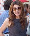 JaneLeevesHWOFAug2012.jpg