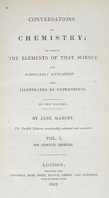 economics science writer willie