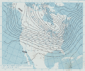 January 17 1982 500-Millibar Height Contours.png