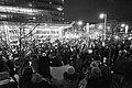 January 30, 2017 Resist Trump Rally (31922616984).jpg