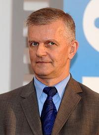 Janusz Cisek.jpg