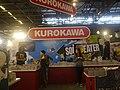 Japan Expo 13 - Ambiances - 2012-0708- P1410972.jpg