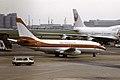 Japan TransOcean Air Boeing 737-2Q3 (JA8250 1241 23481) (10361629055).jpg