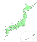 Japan large full.svg
