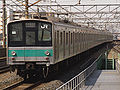 Japanese-National-Railways-train-207.jpg