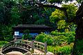 Japanese garden, Saratoga (24304943706).jpg