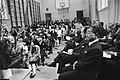 Japanse kinderen tijdens de opening, Bestanddeelnr 930-2341.jpg