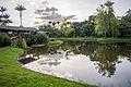 Jardín Botanico José Celestino Mutis.jpg
