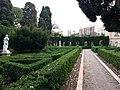 Jardín de Monforte 29.jpg