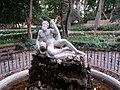 Jardín de Monforte 78.jpg