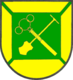 Coat of arms of Jardelund