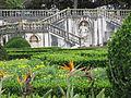 Jardim Botanico da Ajuda (13985658006).jpg